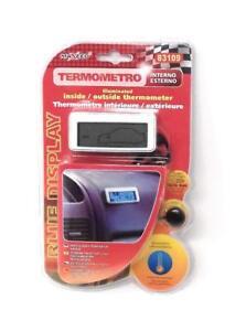 ds-Termometro-Digitale-Interno-Esterno-Universale-Auto-Camper-Camion-Fuoristrada