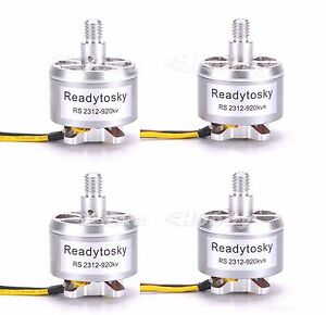 2312 920kv Brushless Motor Cw Ccw For Dji Phantom 2
