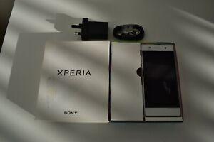 Sony-Xperia-XA-4G-LTE-Android-Smartphone-Unlocked-White