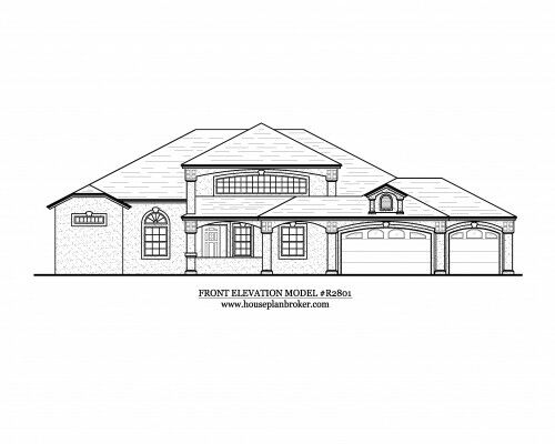 Any style of house plan - ranch 2 story garage 1 2 3 4 5 bedroom bathroom garage