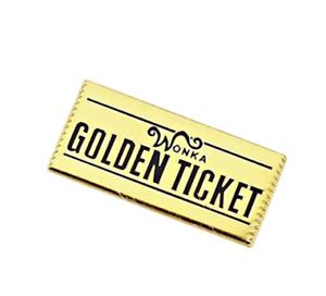 Willy-Wonka-Golden-Ticket-Enamel-Pin-Funny-Retro-Movie-Lapel-Pin-Wonka-Bar