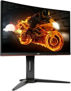 AOC-C27G1-68-6-cm-27-034-1920-x-1080-Full-HD-1-ms-144-Hz-Adaptive-Sync-Fr