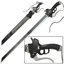 Titan Shingeki no Kyojin Special Operations Eren Japanese Anime Sword