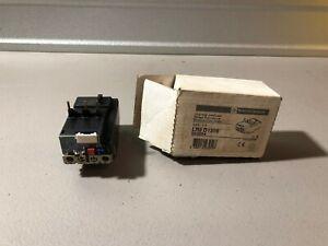 1 x Murata Miniature Speaker 21.5 x 15.5 x 1.2mm LxWxD