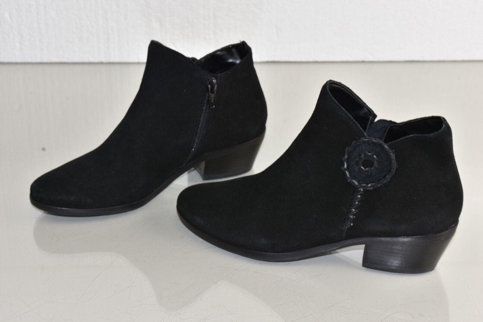 Bella Vita Women's Kiki Boot, Stone Leather, US 8.5 W US Leather, c24906