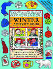 Winter Activity Book by Clare Beaton (Paperback, 2000)