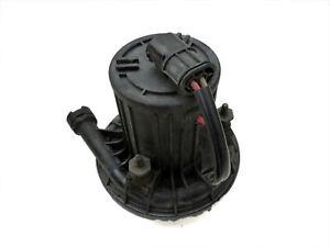 Sekundärluftpumpe Luftpumpe Pumpe für BMW E65 735i 7er 01-05 3,6 200KW