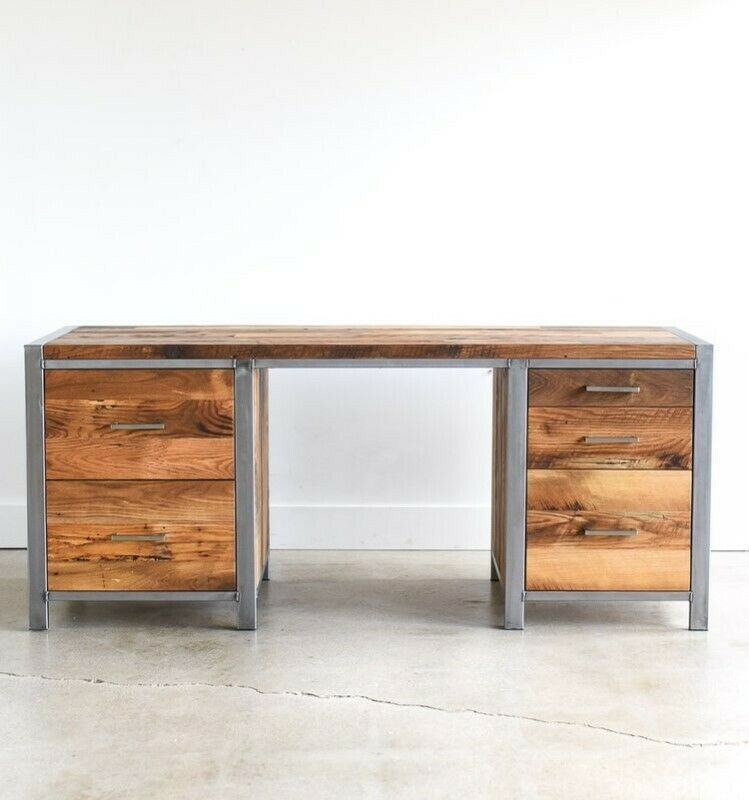 AFFORDABLE CUSTOM MADE HOME AND OFFICE FURNITURE IN WOOD
