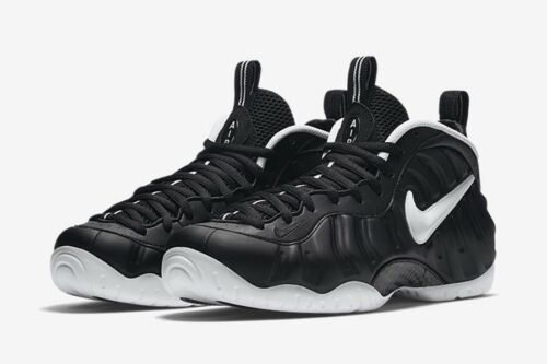 Deadstock Foamposite Nike Size 8us Dr Air Doom Pro 41 88Zv5Or
