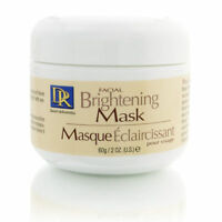Daggett Ramsdell Brightening Mask Facial Complex 60g/2oz Brand on sale