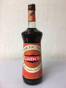 Gancia-Americano-Aperitivo-Specialita-Italiana-1-Litro-17-Vol-Vintage