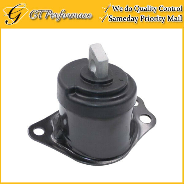 Quality Front Right Mount For 15-17 Acura TLX/ 13-17