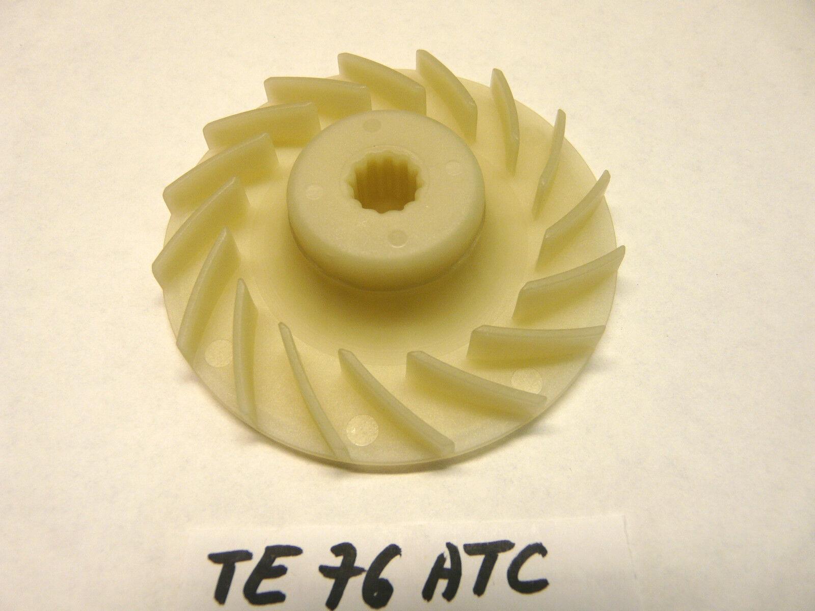 Hilti TE 76 ATC Lüfter       (330326.14)