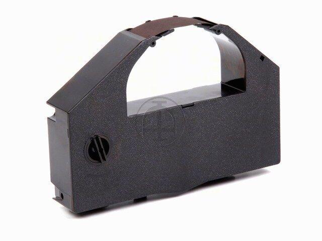 Noname Ink Ribbon Black Ribbon Cartridge DLQ-3000+   DLQ3500