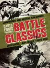 Garth Ennis Presents: Battle Classics by John Wagner (Hardback, 2014)
