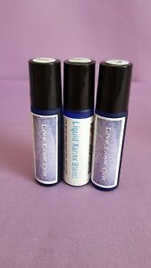 10-ml-Liquid-Xanax-Calming-Essential-Oil-Blend