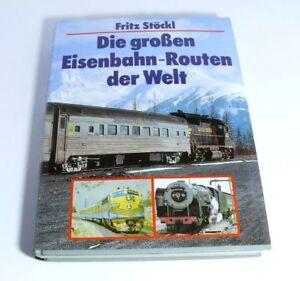 Buch Die dimension itinéraires der Welt par Fritz Stöckl