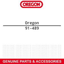 Oregon 91-539 Mulching Blade Bush Hog M2561K Grasshopper Duramax 50029159 3-PACK