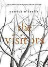 The Visitors von Patrick O'Keeffe (2014, Taschenbuch)