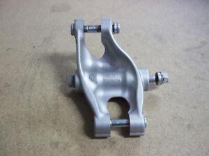 Ducati-848-1098-1198-Suspension-rocker-372-3-062-1A
