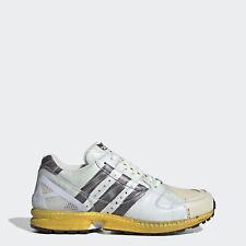 adidas Originals ZX 8000 Superstar Shoes Men's