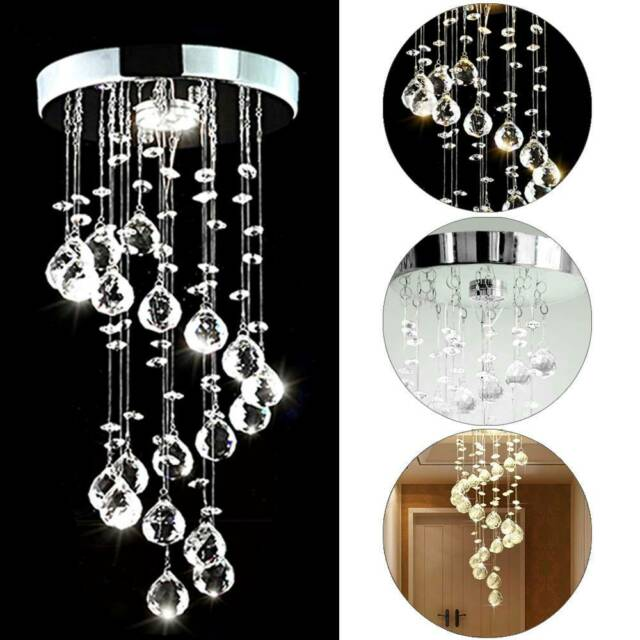 Chandeliers On Sale And Offers