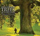 Remarkable Trees of Virginia by Nancy Ross Hugo, Jeff Kirwan (Hardback, 2008)