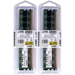 8GB-KIT-2-x-4GB-HP-Compaq-Pavilion-p7-1005fr-p7-1005it-p7-1007c-Ram-Memory