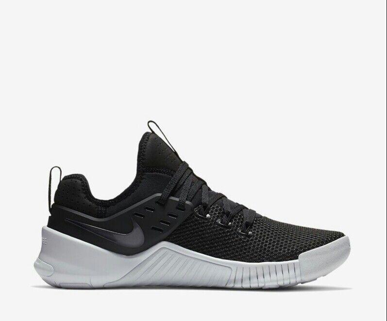Nike libera metcon   ah8141 001 | A Buon Mercato  | Uomini/Donne Scarpa