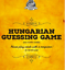 by Ka Gimmicks and Online Instructions Hungarian Guessing Game AKA Gypsy Curse