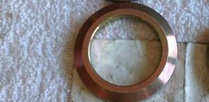 ZIPPER-039-S-Clutch-Hub-Reinforcement-Repair-Ring-fits-H-D-039-s-37550-84A-034-B-034