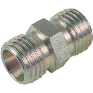 WALTERSCHEID-22mm-Acoplamiento-Directo-L-B-O-1-12993