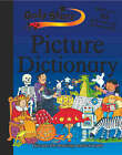Picture Dictionary by Parragon (Hardback, 2007)