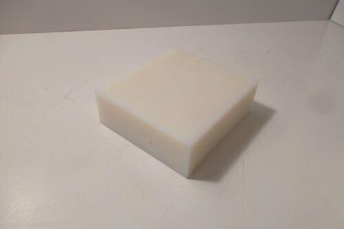 Polyamid 9162 PA 6 natur