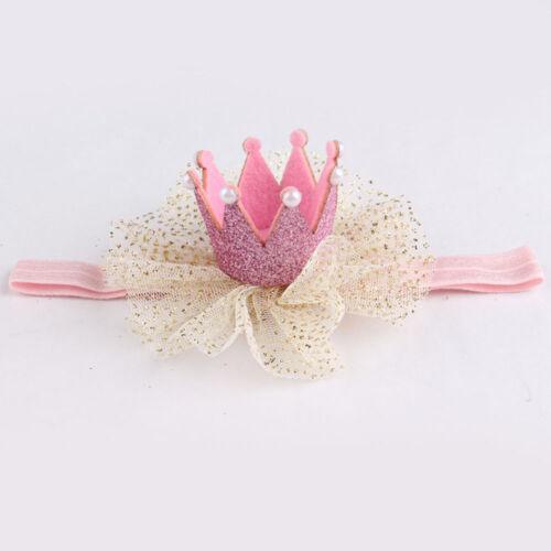 New Flower Fashion Baby Hat Newborn Turban Elastic Hats Girls Cotton Cap Beanie
