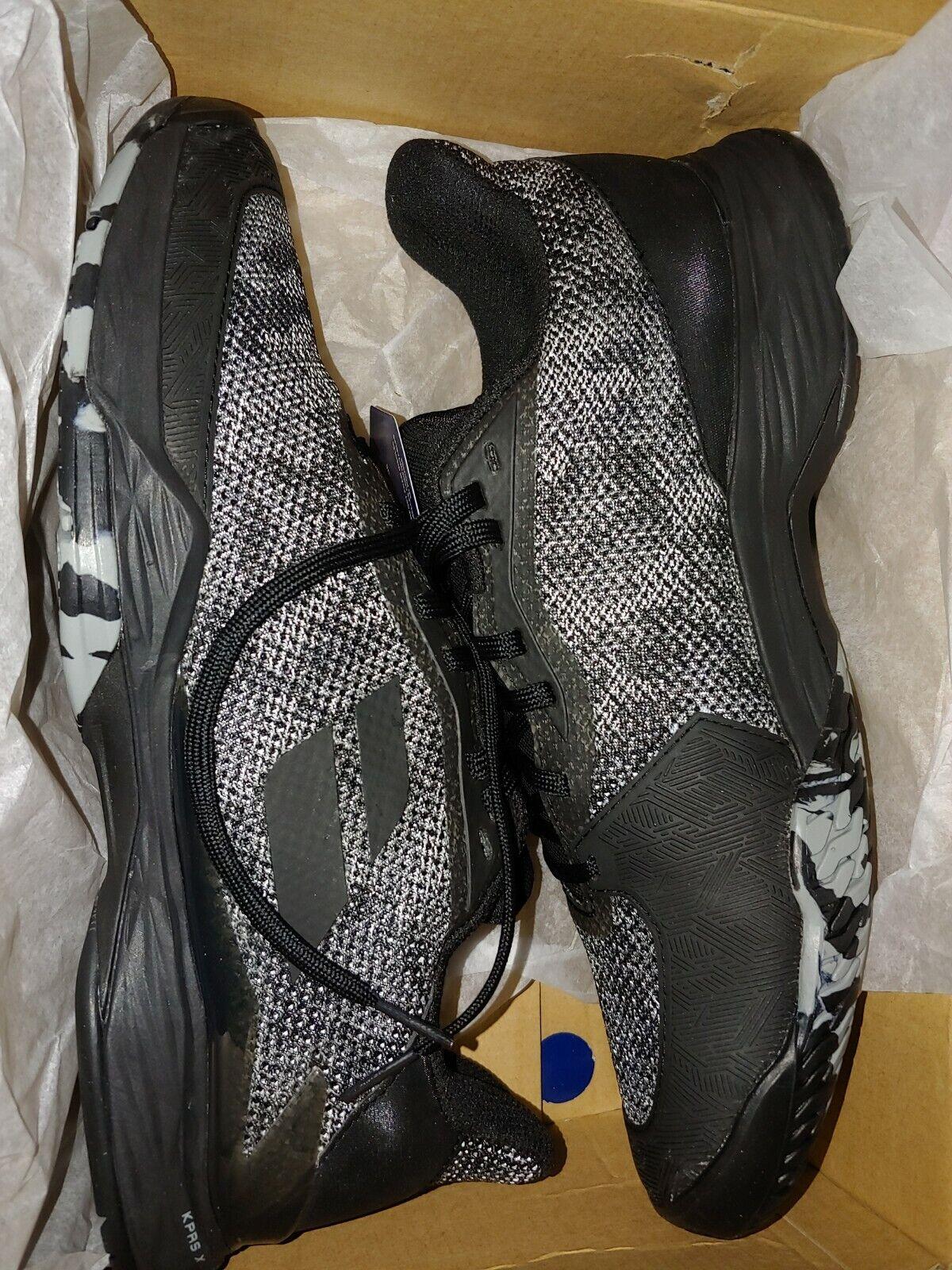 Babolat Jet All-court Men Tennis Shoes