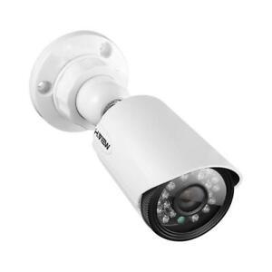 720P-CCTV-Camera-1-0MP-Security-Camera-IR-20m-Weatherproof-Outdoor-Camera-Supply