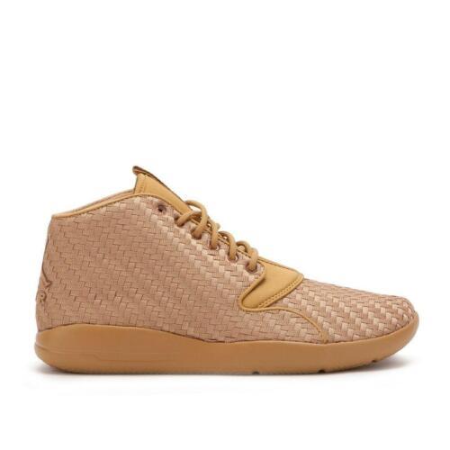 Tejido Jordan Hombre Nike Zapatillas Aa3996 Eclipse 731 Chukka pI5Idxw