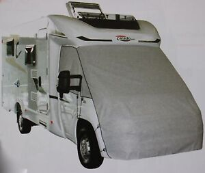 Fiat-Ducato-290-from-Year-2014-Front-Protector-Cover-Supra-Fc-Hindermann
