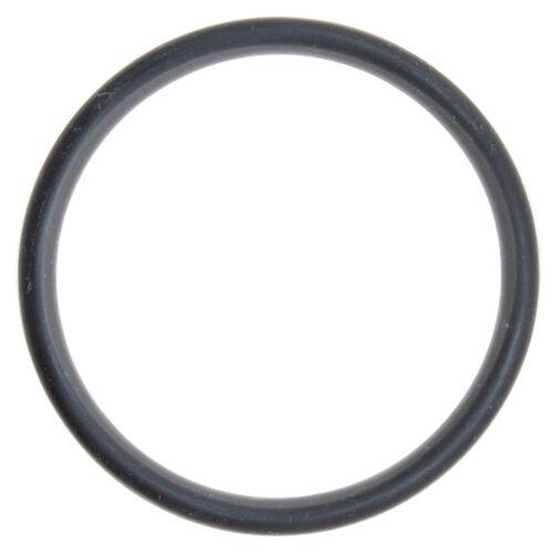 Dichtring O-Ring 40 x 2,5 mm EPDM 70 Menge 2 Stück
