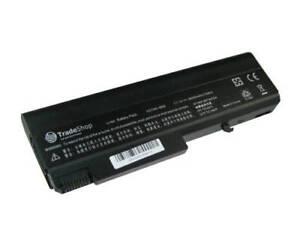 AKKU-fuer-HP-EliteBook-6930p-8440p-8440w-6930-p-8440-p-6600mAh