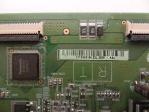 Samsung-PN51F4500AFXZA-Y-Main-Board-LJ92-01940A-BN96-25190A