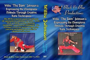 Willie-The-Bam-Expressing-The-Champions-Attitude-Through-Creative-Techniques-DVD