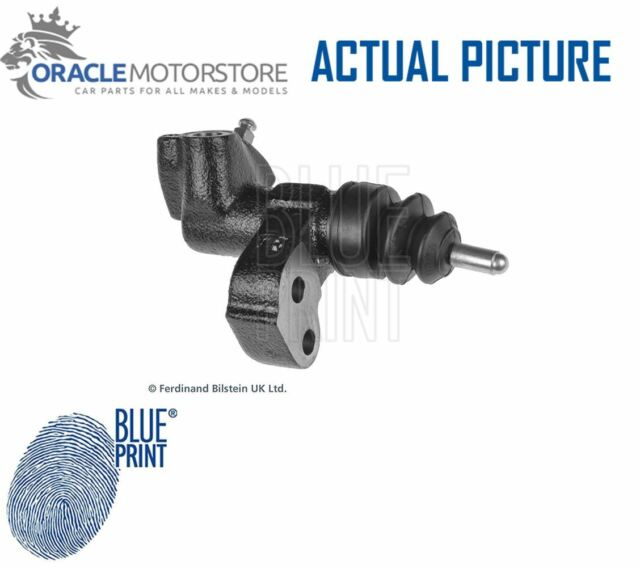 NEW BLUE PRINT CLUTCH SLAVE CYLINDER GENUINE OE QUALITY ADN13648