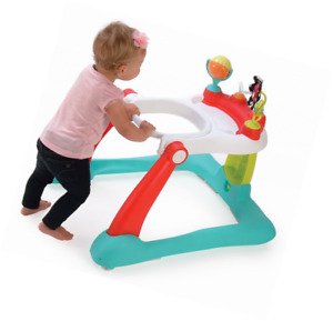 064d5c28d Best Bright Starts Baby Walkers