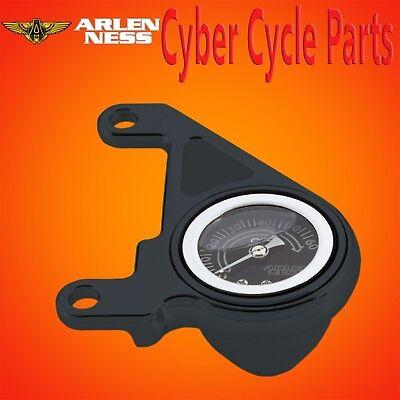 Prime Choice Auto Parts PAK802 Front Pitman Arm
