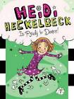 Heidi Heckelbeck Is Ready to Dance! by Wanda Coven (Hardback, 2013)
