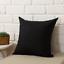 Plain-Solid-Throw-Home-Decor-Pillow-Case-Bed-Sofa-Waist-Cushion-Cover-8-Styles