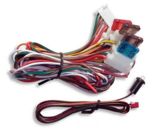 vw passat 3b2 Mando a distancia inalámbrico ffb mano transmisor ZV retroadaptar jom 7105-1 por ejemplo