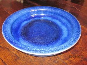 DENBY-BOURNE-DANESBY-WARE-VINTAGE-ELECTRIC-BLUE-1930ties-ESKDALE-BOWL-29cm